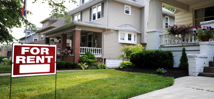 Should I buy an out-of-state investment property?