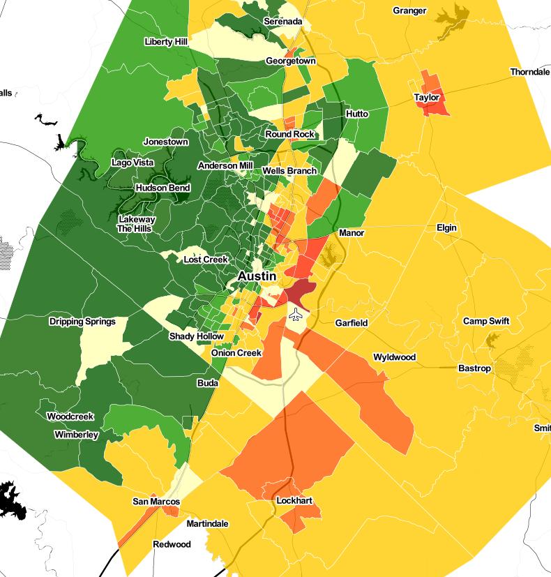 Austin_TX_heatmap