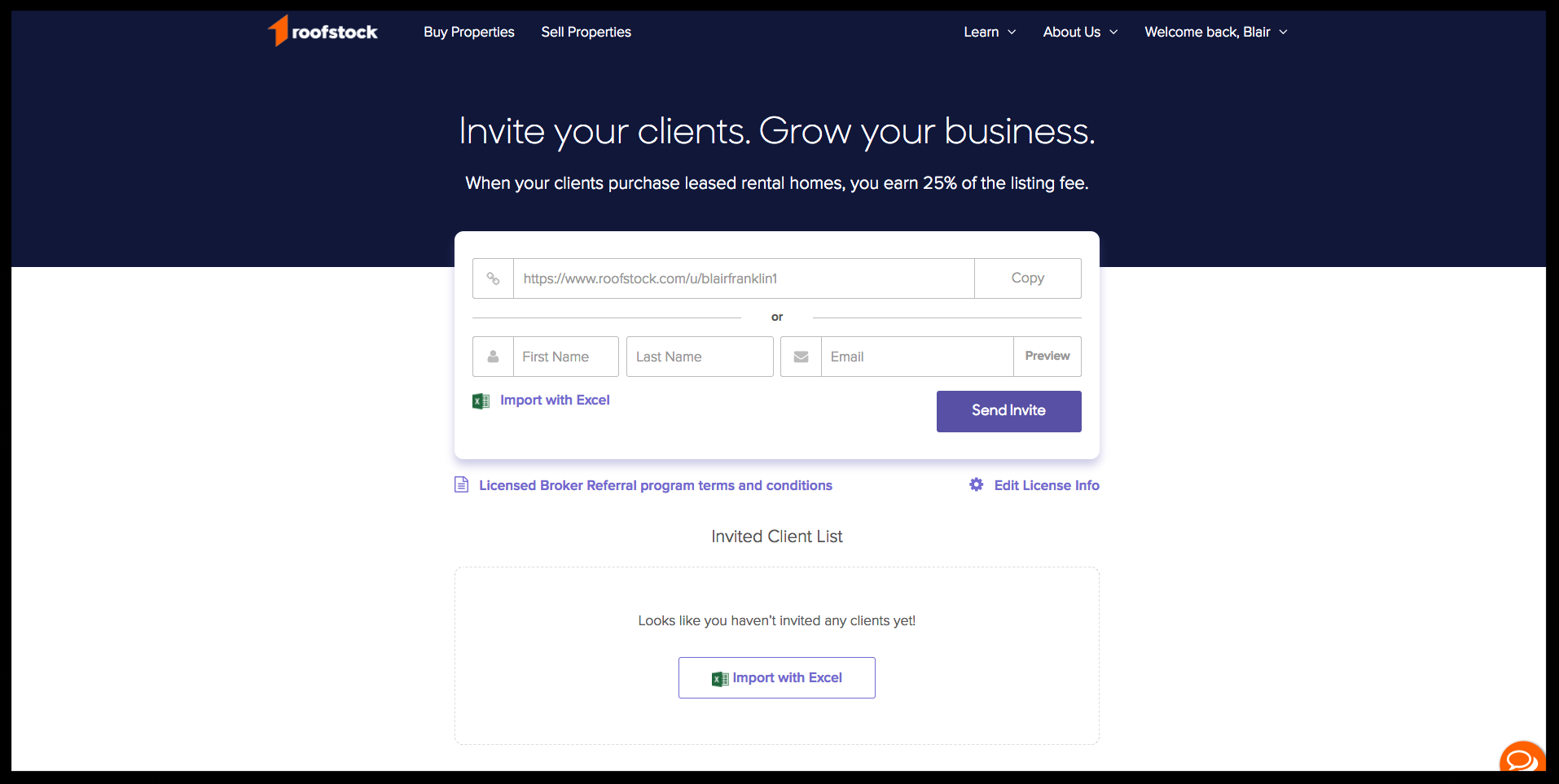 Invite clients-728117-edited.png