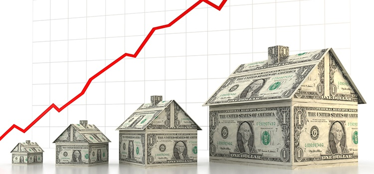 How to choose an investment property location