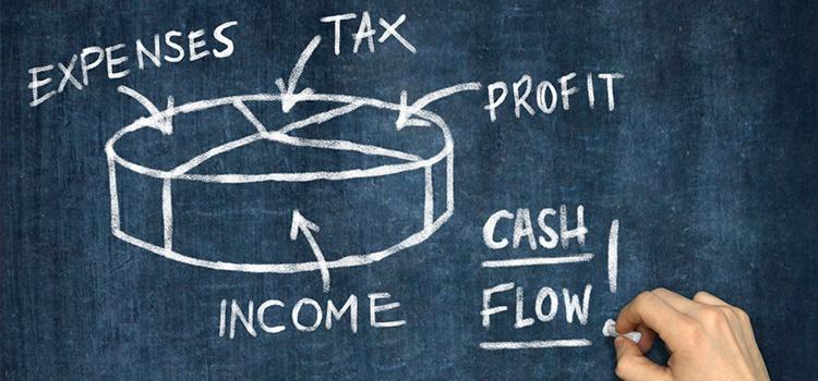 cash flow.jpg