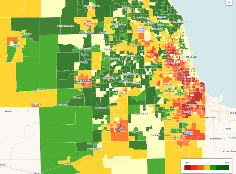 Chicago_NeighborhoodScores