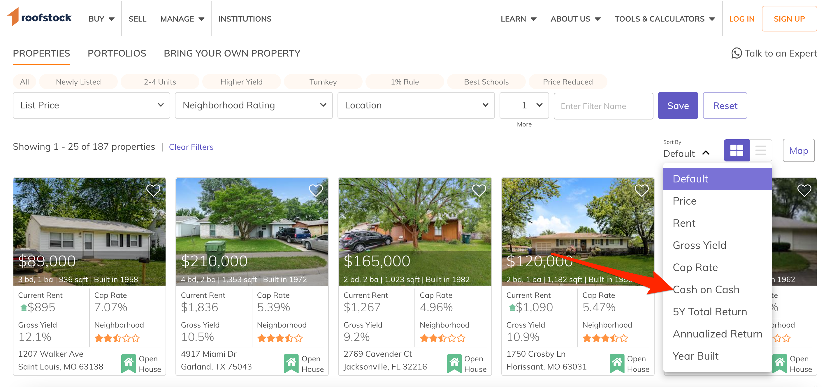 Cursor_and_Rental_Properties___Investment_Property_For_Sale___Roofstock-1
