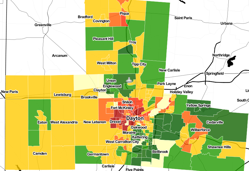 Dayton_heatmap