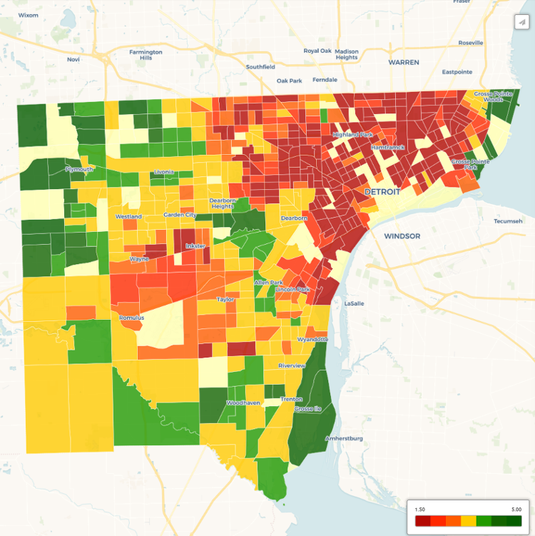 Detroit_NeighborhoodScores