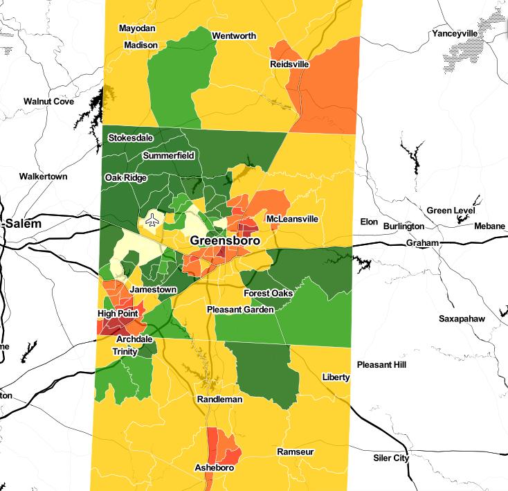 Greensboro_nc_heatmap