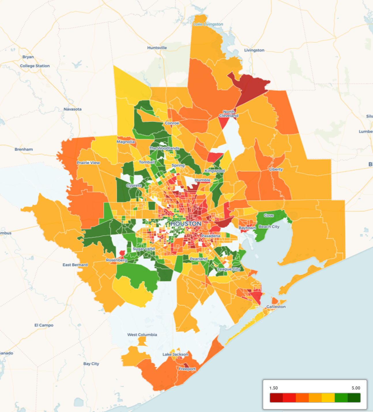 Houston_NeighborhoodScores