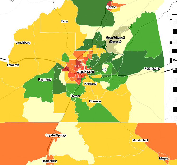 Jackson_MS_heatmap