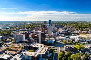 Lexington, KY real estate market: Key stats & trends [2021]