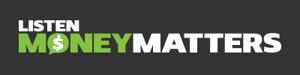 logo-listen-money-matters-lmm-dark.png