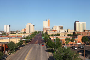 The Lubbock, TX real estate market: Stats & trends for 2021