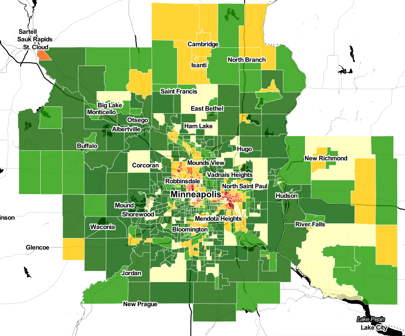 Minneapolis_Heatmap