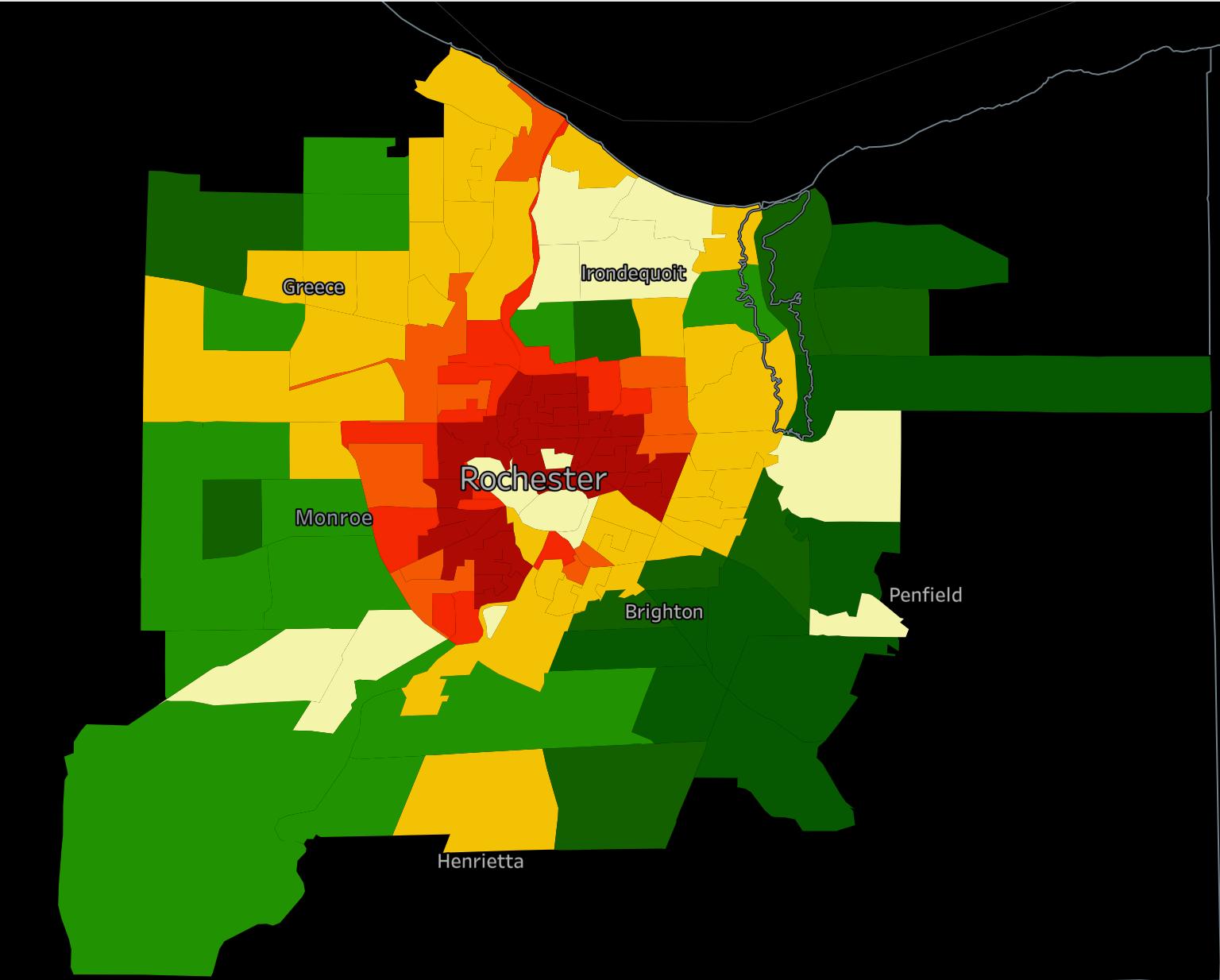 Neighbourhood_Score_Analysis__Census_Tract_Level_NHBD_Score_-_Tableau_Online-1