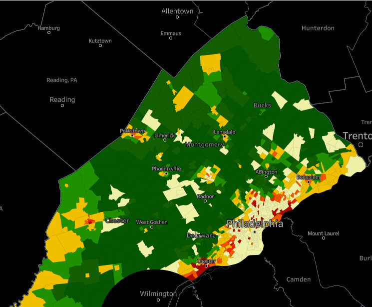 Neighbourhood_Score_Analysis__Census_Tract_Level_NHBD_Score_V_2_-_Tableau_Online-1