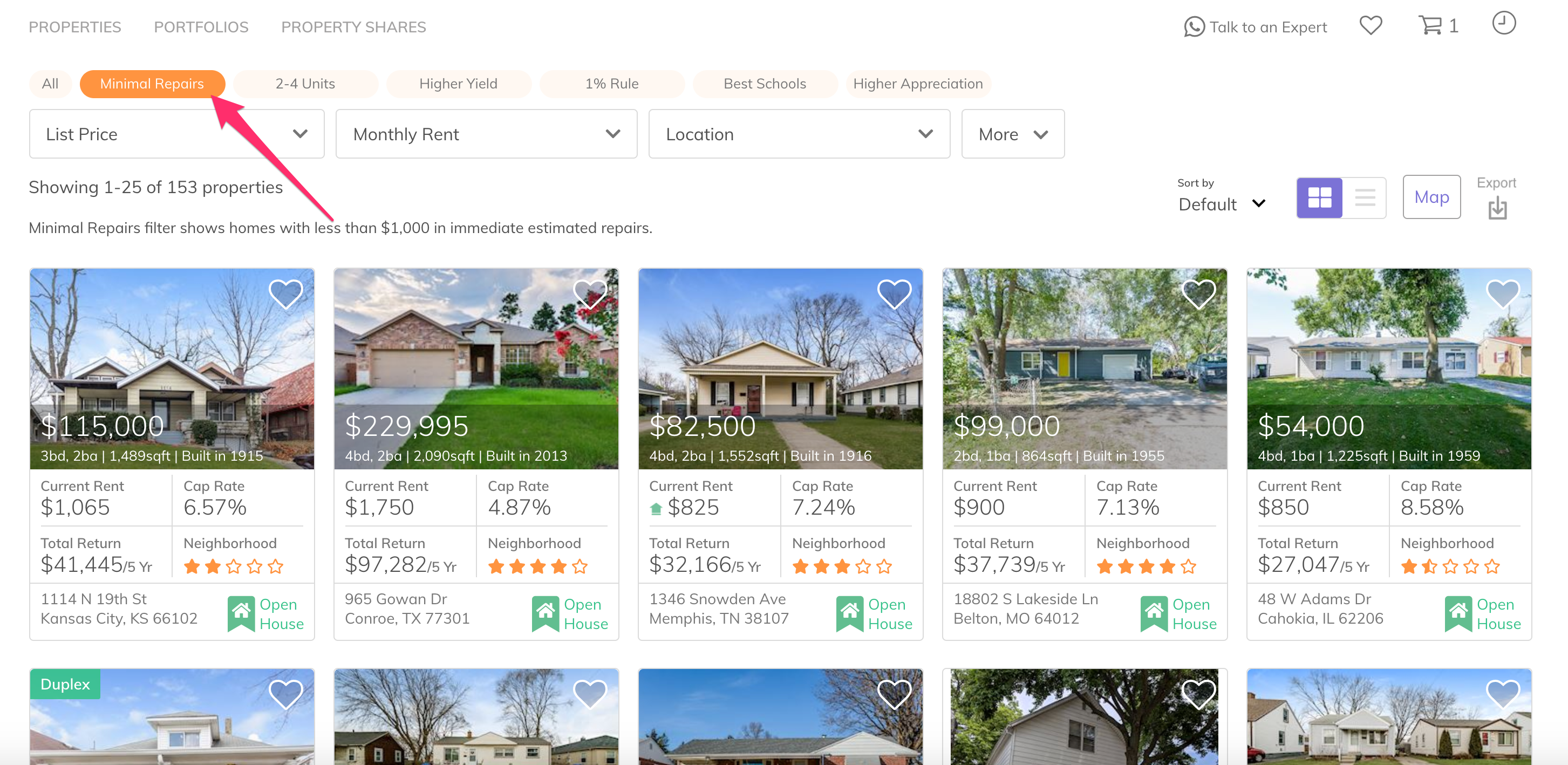 Rental_Properties___Investment_Property_For_Sale___Roofstock-3