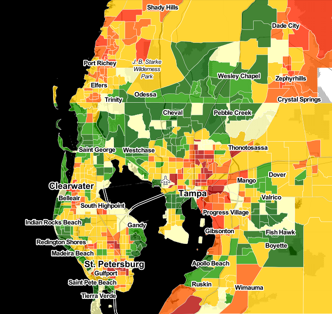 Tampa_heatmap