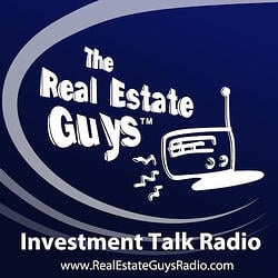 The Real Estate Guys-1