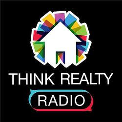 Think Realty Radio