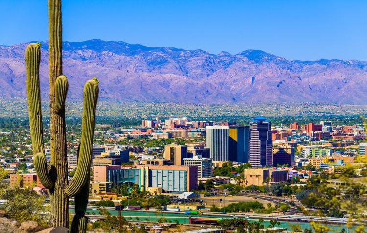 Tucson-1