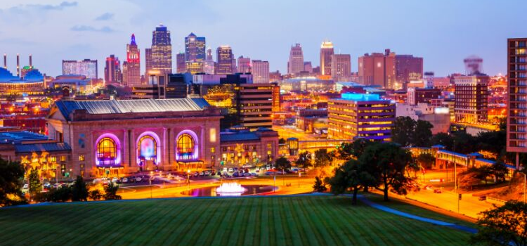 The 16 Best Property Management Companies in Kansas City for 2021