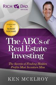 abc of real estate investing