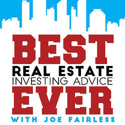 best ever real estate show