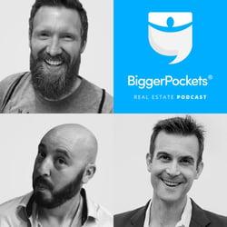 bigger pockets