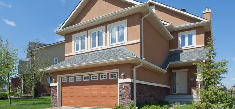 Buy rental property direct