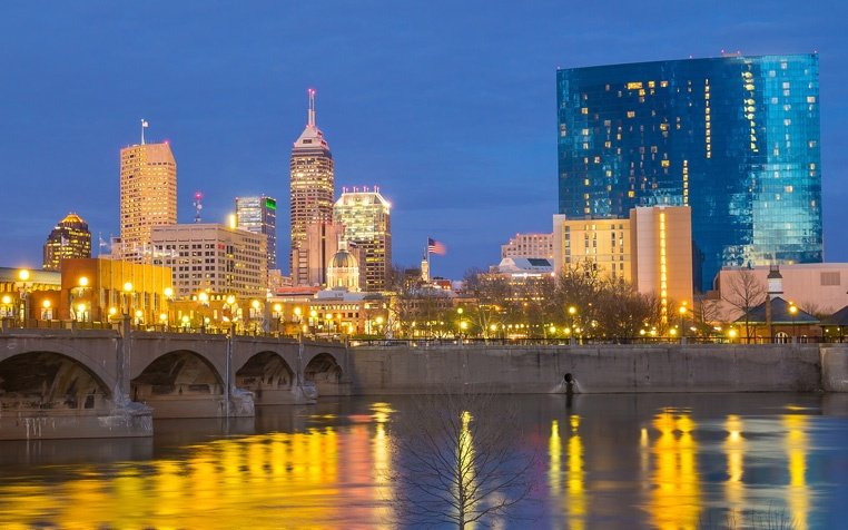 indianapolis-header-mobile 2