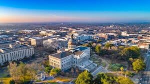 13 professional property management companies in Columbia, SC
