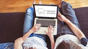 Rental property LLC names: 101 great name ideas