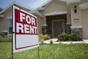 How many rental properties to retire: Running the numbers