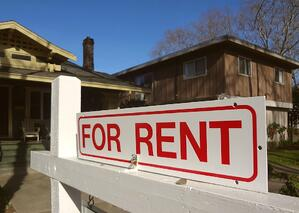 10 important things to look for in a rental property