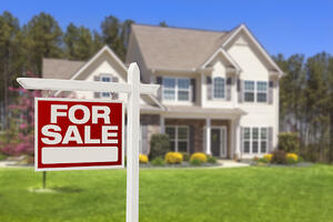 How to successfully sell a tenant occupied property
