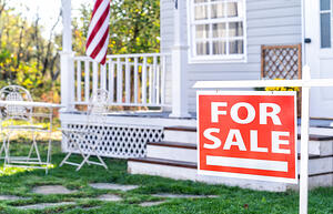 Selling Rental Property That Was a Primary Home: Tax Implications