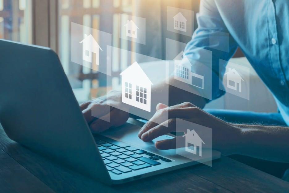 home warranty companies
