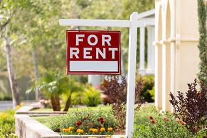 Home Warranty for a Rental Property: Is It Worth It?