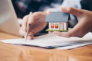 The 14 Most Common Types of Insurance for Real Estate Investors