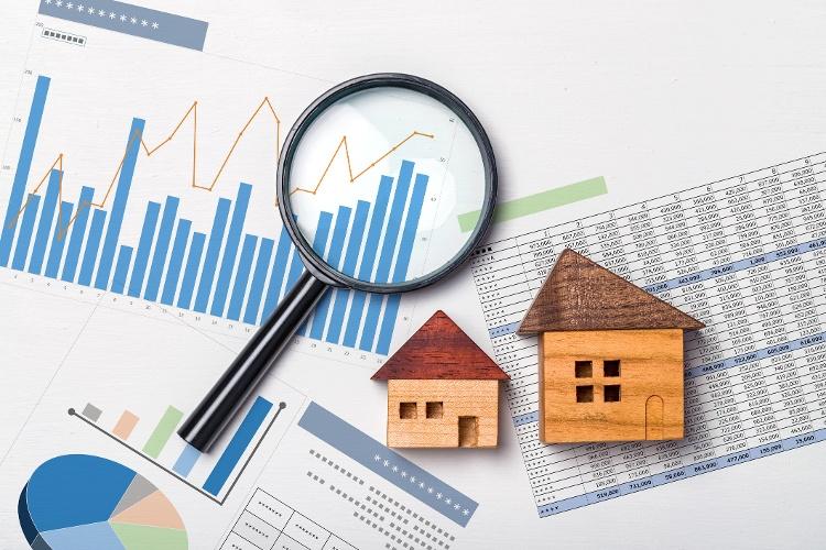 Residential real estate investment strategies speculatietaks forex broker