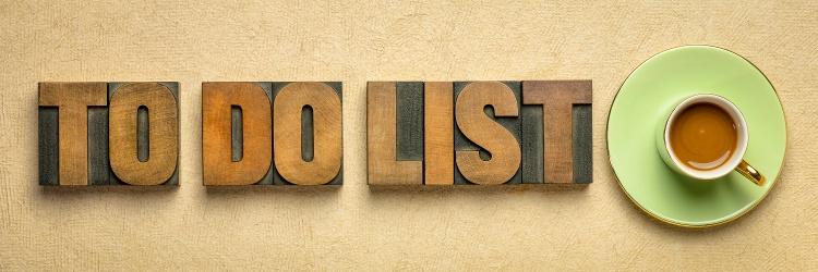 iStock-1187676545