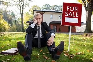 Can You Sell a Property With a Lien on It?