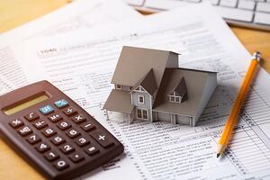 How is rental income taxed? The advantages of being an owner