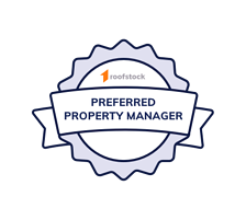 roofstock preferred property manager