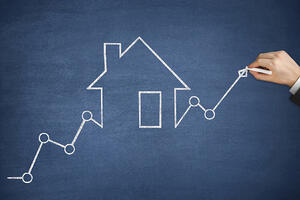 Real estate investing 101: What to know to get started