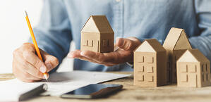 A simple how-to guide to buy one rental property per year