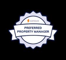 prefered property manager logo-1