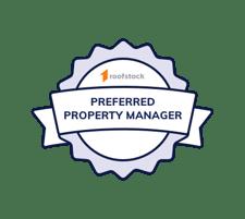 prefered property manager logo