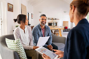 7 common signs of a motivated seller & 10 ways to find them