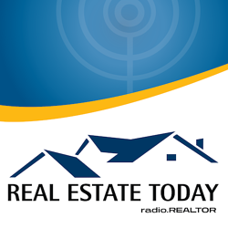 real estate today podcast