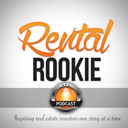 rental rookie-1